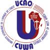 Université Catholique de l'Afrique de l'Ouest | UCAO