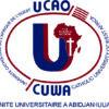 UCAO-UUA (UNIVERSITE CATHOLIQUE DE L'AFRIQUE DE L'OUEST-UNITE UNIVERSITAIRE A ABIDJAN)